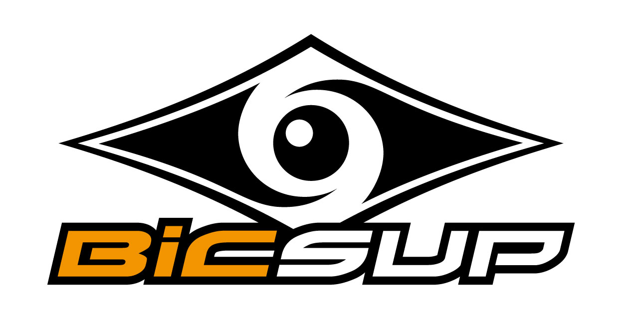 BIC-SUP LogoDiamond-HR